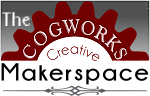 Sponsor: The Cogworks.org